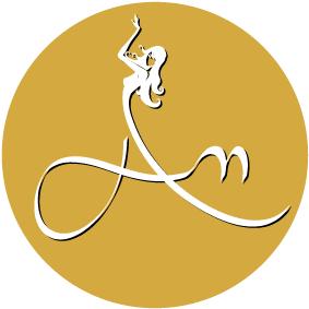 Logo- An Abendkleid Aachen
